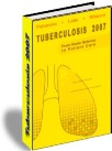 Tuberculosis 2007. From basic science to patient care